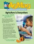 AgMag